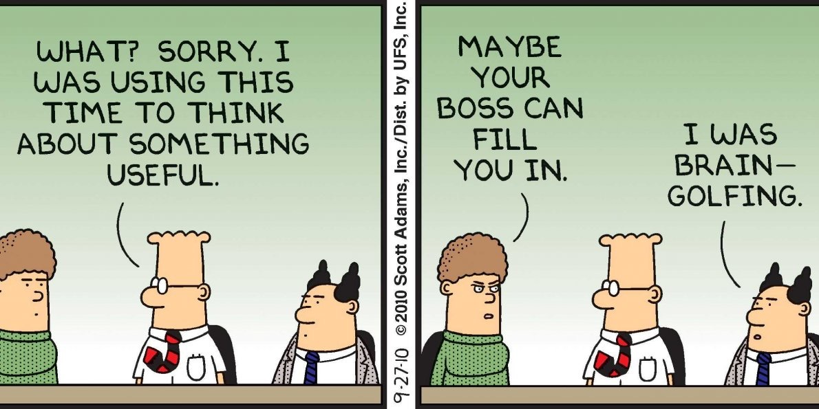 dilbert-creator-scott-adams-presents-his-10-favorite-comics-of-all-time