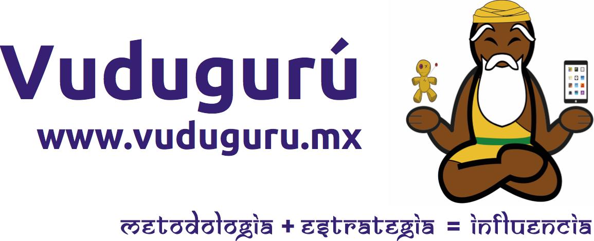 Hacemos redes sociales en español desde México